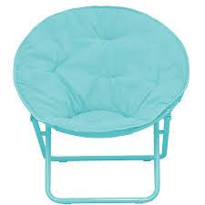 Bungee Desk Chair Target by Ideas Bungee Chair Walmart Bungie Chairs Bunjo