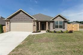 Pumpkin Patch Fayetteville Arkansas by 11 Houses You Can Buy Now In Arkansas For Less Than 10 000