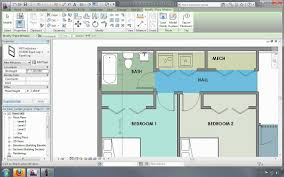 search preview and download bim models using autodesk seek and
