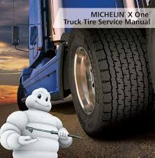 MICHELIN X One Truck Tire Service Manual Fec 3216 Otr Tire Manipulator Truck 247 Folkston Service 904 3897233 24 Hour Road Mccarthy Commercial Tires Jersey City Nj Tonnelle Inc Cfi San Antonio Mobile Flat Repair Night Owl Towing Svc Townight Tow Heavy Northern Vermont 7174559772 Semi Anchorage Ak Alaska Available Inventory Iowa Mold Tooling Co Buy 2013 Intertional Terrastar For Sale In