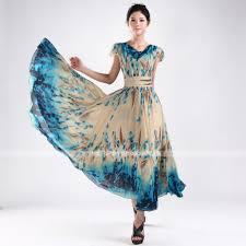plus chiffon dress design u2013 woman best dresses