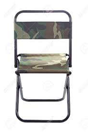 It Is One Folding Canvas Chair Isolated On White. Stock Photo ... Folding Wooden Deckchair Or Beach Chair With Striped Red And Stock Ameerah Beauty Professional Foldable Makeup Chair Glam Beauty Jay Grey Acacia And Ivory Canvas Panama Maisons Du Monde Heavy Duty Portable Easy Buy Shop Bamboo Relax Sling Blue Stripe Free Directors Tall Wood With Canvas Seat And Back Magic 14 L X 13 W 17 H Teak Camp Stool Seat Metal Tall Directors Alinumblack Hire Style All Things Cedar Cushion Modish Store Ldon By Gnter Sulz For Behr 1970s Sale