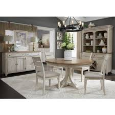 Large Picture Of Liberty Furniture Industries Inc Farmhouse Reimagined 652 DR HB Buffet