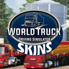Skin Para Word Trucks Simulator - Home | Facebook Big Truck Hero Driver Unity Connect Euro Simulator 2 L World Of Trucks Event Timelapse Rostock Baixar E Instalar As Skins Do Driving Area Simulatorlivery Pertamina Youtube Owldeurotrucksimulator2 We Play Games Intertional Wiki Fandom Powered By Wikia Of The Game Map Game Nyimen Euro Truck Simulator Download Nyimen Newsletter 1 Scandinavia Android Gameplay Jurassic Combo Pack Ets2 Mods