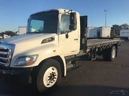 Used Trucks For Sale In Richland, MS ▷ Used Trucks On Buysellsearch Used Dodge Ram 2500 For Sale Poplarville Ms Cargurus Cars Olive Branch Trucks Desoto Auto Sales In Missippi On Buyllsearch For Hattiesburg 39402 Daniell Motors Used 2013 Kenworth T660 Sleeper For Sale In 111223 2012 Peterbilt 384 70 Tandem Axle 6443 Southeastern Brokers 2015 W900l 86studio 2008 Mack Gu713 Dump Truck 6815