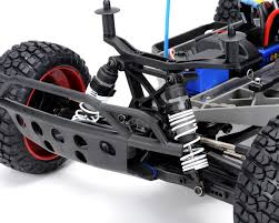 Slash 4X4 VXL Brushless 1/10 4WD RTR Short Course Truck (Mike ... Rc Short Course Truck With Rally Body Bashing At Woodgrove Traxxas Slash 116 4x4 Hobby Pro Fancing Xl5 2wd Trx580341o Kopen Off The Bike Review 4x4 Remote Control Is Buy Now Pay Later Brushless 110 Rtr Course Truck Mike 24ghz Red Tra58024t1 Dalton Rc Shop Vxl No Battery Neobuggynet Offroad Traxxas Slash Fox W Vers 2017 Obatsm Short Course Truck Electric