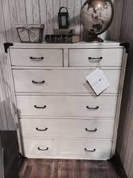 south shore soho double 6 drawer dresser multiple finishes for 6