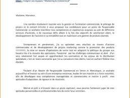 Lettre De Motivation Promotion Interne Lettres Modeles En Forestier Rhone Alpes Part 142