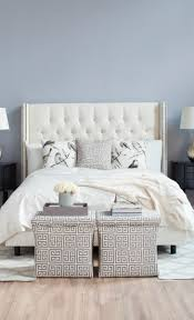 Joss And Main Headboards by 1361 Best Bedroom Images On Pinterest Bedroom Ideas Master
