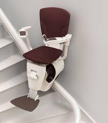 vous voulez faire installer une chaise monte escalier avec un