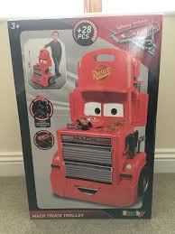 Disney Cars 3 Mack Truck Trolley | In Leeds, West Yorkshire | Gumtree Heavy Cstruction Videos Disney Pixar Mack Truck And Cars Smoby Veimlis 70360208 Varlelt Majorette Ice Wireless 213089593 Scale 1 24 Feature Tent Great Kids Bedrooms The Cars3 Toy Big Crash Toys For Kids Disneypixar Tour Is Back To Bring More Highoctane Fun Lego 8486 Macks Team I Brick City Hauler Camion Transporteur Store 10 Cars 3 Mack Truck Trolley Diy Role Play Products Wwwsmobycom With Tool Box Tools Kit Lightning Mcqueen 95 Au Sports Car W The King Metal Model Mack Truck Cars Pixar Red Tractor Trailer Hd Wallpaper
