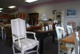 Finders Keepers Furniture Consignment and Kids Bed Shop in