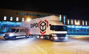 DPD Named As One Of The Sunday Times' Top 25 Best Big Companies To ... Wood Shavings Trucking Companies In Franklin Top Trucking Companies For Women Named Is Swift A Good Company To Work For Best Image Truck Press Room Kkw Inc Alsafatransport Transport And Uae Dpd As One Of The Sunday Times Top 25 Big To We Deliver Gp Belly Dump Driving Jobs Bomhak Oklahoma Home Liquid About Us Woody Bogler What Expect Your First Year A New Driver Youtube Welcome Autocar Trucks