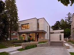 100 Taylor Smyth Architects Private Residence WPML Inc