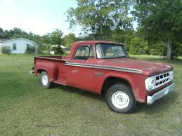 Just Joined The World Of Old Trucks And This Forum! - Sweptline.ORG Wkhorse Introduces An Electrick Pickup Truck To Rival Tesla Wired Autolirate 1955 Mercury M350 And Other Eton Pickups For Sale The Best Trucks Of 2018 Pictures Specs More Digital Trends Cars Coffee Talk Whats The Big Deal About Old Luxs Lens A Graveyard In Columbia Va Learn Live Explore 1952 Ford F1 Has A High Revving Coyote Heart Fordtruckscom Chevy Indianapolis Natural 344 Just Images On Were Those Really As Good We Rember Road Dont Paint It F350 Classic Car Restoration Youtube