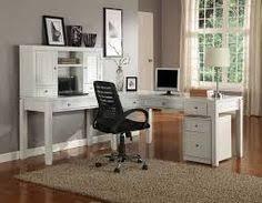Realspace Broadstreet Contoured U Shaped Desk Dimensions by Realspace Broadstreet Contoured U Shaped Desk 30