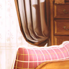 Country Curtains Rochester Ny by Decorations Country Curtain Coupon Country Curtains Manhasset