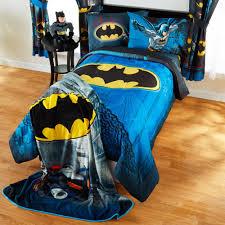 Spiderman Twin Bedding by Batman Twin Bedding Set Walmart Batman Wall Art Batman Room Decor