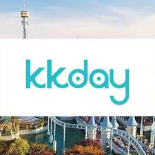 KKDAY 5% Off Activities Discount Coupon Code (Cathay United Credit ... Latest Update July 2019 Hotelscom Discount Coupon Code Hotel Aliexpress Cashback Promo 5 Deals August Nigeria Showpo Discount Codes Findercom Wing On Travel Easyrentcars Off June Promo Coupon Makemytrip Coupons Offers Aug 1920 Min Rs1000 Off Codes Goibo Up To Rs3500 Spirit Airlines Flight Sales Skyscanner Free 20 Gift Card For Accommodation Upto Rs800 Off On Mmt