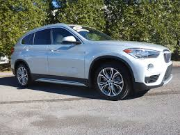 Used 2016 BMW X1 For Sale Knoxville TN | STK# 249022 Freightliner Business Class M2 106 Beverage Trucks In Tennessee For Used Cars Knoxville Tn Carmex Auto 2019 New Cascadia For Sale In White Dump Truck Tn Kenworth W900 Cars Sale 37920 Wheels Sales Lifted Toyota Tacoma Trd 2003 Intertional 4400 By Dealer Rusty Wallace Automotive Group Vehicles