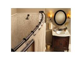 Moen Kingsley Faucet Oil Rubbed Bronze by Faucet Com Csidn2141bn In Brushed Nickel By Moen