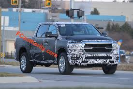 2019 Ram 1500 Spy Shots Show 2019 Silverado Fighter | GM Authority 2018 Ford F150 Power Stroke Diesel First Drive Review How To Get A Deal On Raptor The Autotempest Blog Chevrolet Sema Truck Concepts Suck Colorado Sport And Silverado Almost Classic 841990 Bronco Ii Hagerty Articles Truck Gret 24hourcampfire 2017 F350 Platinum True Testing Svt Truth About Cars Fords New Nottruck Is Not Necessarily Bad News Epautos Buys Sick Truck Still Soft As Fuck Ford Trucks Suck Meme Generator 2015 Contender The 2016 Turbo Titan Page 4 Libertarian Car Talk That 80s Color Combo 1st Gen Toyota Pickup 4x4 3