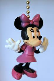 Mickey Mouse Ceiling Fan Blades by Disney Minnie Mouse Ceiling Fan Light Pull Ceiling Fan Pull