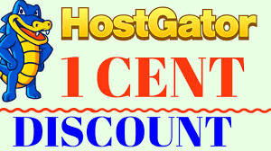 HostGator Discount Code: First Month For 1 CENT Hosting Coupon ... Ggsvers Promo Code Youtube Realtime Hosting Demo Bitbucket Slack App Reviews The Review Web Archives Loudestdeals 6 Coupon Codes Sites For Godaddy Host Gator Blue Hostgator Discount Gatorcents Hostgator First Month 1 Cent Wwwgithubcom Github Website Home Page Source Code Hosting Bluehost Save 18144 Get A Free Domain Feb 2018 Namecheap 2016 Cheapest Offers Official Blog Source For Git And Why You Should Master Bot Recastai