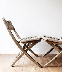 Vintage Folding Rope Chair – Maven Collective Vintage Mid Century Modern Folding Rope Chairs In The Style Of Hans Wegner 1960s Danish Bench Vonvintagenl Catalogus Roped Folding Chairs Yugoslavia Edition Chair Restoration And Wood Delano Natural Teak Outdoor Midcentury Pair Cord And Ebert Wels The Conran Shop