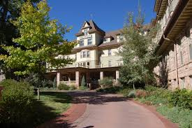 100 The Cliffhouse Cliff House Manitou Springs Colorado Wikipedia