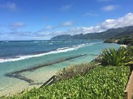 Is Bathtub Beach In Stuart Fl Open by Beautiful Bathtub Beach Clean Roomy Bea Vrbo