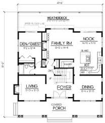 Craftsman Style Floor Plans Bungalow by Floor Plans For Ranch Style Modular Homes With Pantry Quincy Ii