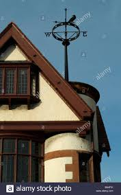 Weathervanes For Sheds Uk by Wind Vane Bird Stock Photos U0026 Wind Vane Bird Stock Images Alamy