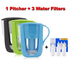 Brita Water Filter Faucet Attachment by Online Buy Wholesale Brita Filter Tap From China Brita Filter Tap