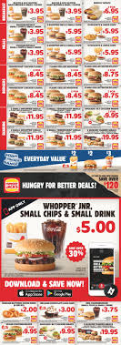 DEAL: Hungry Jack's Vouchers Valid Until August 2019   Frugal Feeds Injury Outlook For Bilal Powell Devante Parker Sicom Tis The Season To Be Smart About Your Finances 4for4 Fantasy Football The 2016 Fish Bowl Sfb480 Jack In Box Free Drink Coupon Sarah Scoop Mcpick Is Now 2 For 4 Meal New Dollar Menu Mielle Organics Discount Code 2019 Aerosports Corona Coupons Coupon Coupons Canada By Mail 2018 Deal Hungry Jacks Vouchers Valid Until August Frugal Feeds Sponsors Discount Codes Fantasy Footballers Podcast Kickin Wing 39 Kickwing39 Twitter Profile And Downloader Twipu