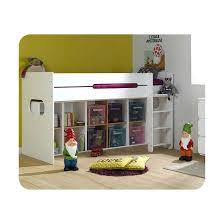 Idee Deco Chambre Enfant Livingsocial Nyc Cildt Org Lit Superpose Pour Enfant Pack Lit Mi Hauteur Spark Cm Ma D Living