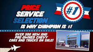 100 Trucks For Sale In Reno Nv Youre The Dealer NV Champion Chevrolet NV YouTube