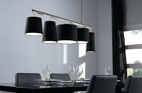 luminaire pour cuisine moderne le pour cuisine moderne le pour cuisine moderne 2 luminaire