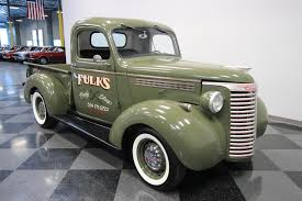1940 Chevrolet 3/4 Ton Pickup For Sale #86877 | MCG 1940 Chevrolet Business Coupe Allsteel For Sale Hrodhotline Small Trucks Sale On Craigslist Positive Chevy Advance Design Wikipedia Special Deluxe Fast Lane Classic Cars 12 Ton Truck Chevs Of The 40s News Events Forum Packard Trucks 1921 Roadster Pickup And Packard 110 For All About Intertional With A V8 Engine Swap Depot 10 Vintage Pickups Under 12000 The Drive Chevy Truck Google Search Old Pick Up Trucks