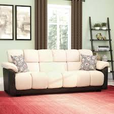 Wayfair Twin Sofa Sleeper by Latitude Run Pictor Sleeper Sofa U0026 Reviews Wayfair Supply