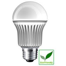 lower power byd eco friendly led light bulb in stock buy eco
