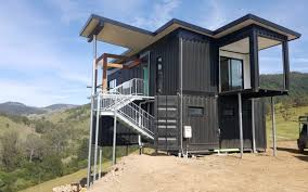 104 Shipping Container Homes For Sale Australia The Rising Popularity Of The New Daily