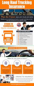 100 Commercial Truck Insurance California Ing Ing On Pinterest