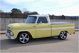 Chevrolet Pickup Trucks For Sale Unique 1965 Chevrolet Short Bed ... 1965 Chevrolet Ck 10 Short Bed For Sale Used Cars On Buyllsearch Who Said That A Chevy Truck Is Boring Pickup Chev Hotrod Hot Rod Trucks For Unique Panel Hot Rod Network C10 Short Wide Ac Ps Nice Stereo Sale In Texas 1966 Suburban Carry All 1964 64 65 66 Customer Gallery 1960 To C10 Boosted Bertha Stance Works Patina And Bags