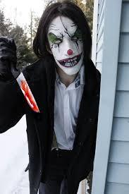 Halloween Resurrection Maske by 28 Best Realistic Masks Horror Masks Halloween Masks Images On