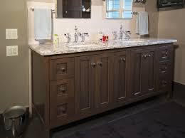 Bertch Bathroom Vanities Pictures by Amish Cabinetry Naperville Amish Kitchen Cabinets Amish