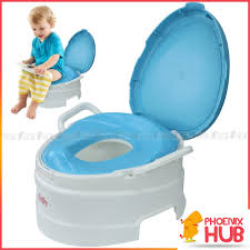 Phoenix Hub Potty Trainer Blue Bathroom Toilet For Kids ZBQ01 Drive Folding Steel Bedside Commode Zharong Upotty Chair Pregnant Women Old Man Defecate Sit Potty Toilet Seat With Step Stool Ladder 3 In 1 Trainer Us 3245 33 Offportable Baby Mulfunction Car Child Pot Kids Indoor Babe Plastic Childrens Potin Amazoncom Bucket Handicap Shop Generic Traing Online Dubai Abu Dhabi And All Uae Summer Infant My Size Portable Shower Men Commode Chair Dmi For Seniors Elderly Droparm Hire 5 Things You Need To Consider Sweet Cherry Boys Girls Sc9902 Rainbow Blue
