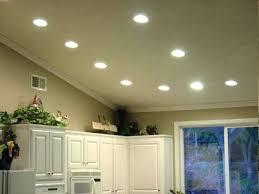 best led bulbs recessed lighting for kitchen light bulb lights top