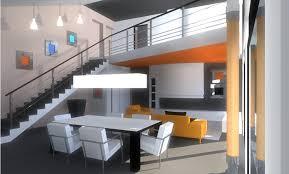 Model Maison Interieur Idées De Décoration Capreol Us Best Interieur De Maison Contemporaine Gallery Design Trends 2017