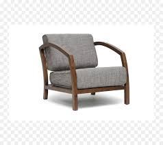 eames lounge sessel schwarzes kunstleder d8492